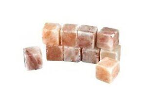 Himalayan Salt Chillers - x10 units