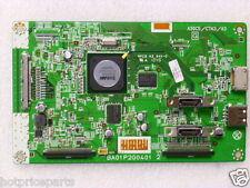 Emerson LC407EM1 Digital Main A01PFMMA-001 A01PFUH BA01P2G0401