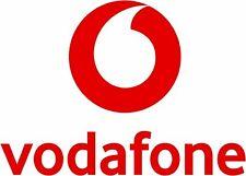 Déblocage  iPhone vadafone UK 3G / 3Gs /4 / 4s / 5 / 5c / 5s / 6 (3 jours)