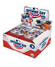 2020 Topps Opening Day Baseball Singles U Pick Card Build Set lot MLB Stars RC