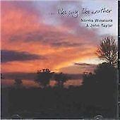 Norma Winstone - Like Song Like Weather (1998)