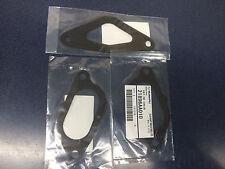 Genuine Subaru OEM 3 Intercooler Y-Pipe Gaskets 2002-2005 WRX 2004-2014 STi Set
