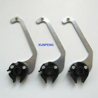 #HB230760 3PCS TAKE UP LEVER ASSY BRIDGE FOR BARUDAN YS