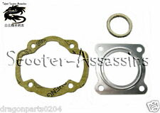 60cc 43mm TOP END GASKET SET for KYMCO ZX Fever DJ/DJW DIO TYPE