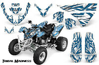 APEX PRO SHARK MXR 70 90 GRAPHICS KIT DECALS STICKERS BTRB