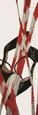 Poster Arte Scarpe Mt 200 Cristiana Pacchiarotti Edizione Limitata