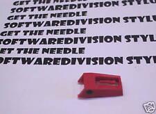 ION IPTUSB IPT01 Contour LP, Contour USB, PURE LP,  iCT06RS stylus 78 RPM