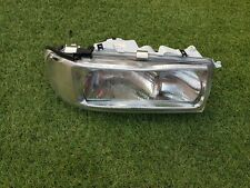 AUDI 80 90 B3 SALOON & COUPE FRONT DRIVERS SIDE HEADLIGHT LAMP VALEO BRAND NEW