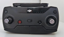 DJI Spark Controller / Transmitter Model GL100A