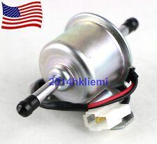 Fuel Pump For John Deere 322 777 F911 F912 F932 1420 F1420 SMALL ENGINES