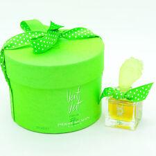 Vintage Balmain Vent Vert .5 oz 15ML perfume mini parfum