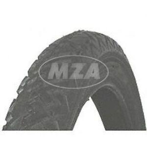 Reifen für Mofa und Fahrradanhänger 2-1/4-16