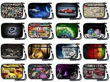 """Shockproof Bag Pouch Cover Wallet Case For Smartphone Cat S30 S40 S50 S60,Cat 3"""""""