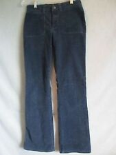 A1686 Abercrombie & Fitch Cords High Grd 29X31 29W 31L