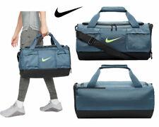 Nike Vapor Power Men's Training Duffel Bags Gym Sports Duffle Bag