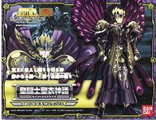New Bandai Saint Seiya Saint Cloth Myth God of Sleep Hypnos From Japan