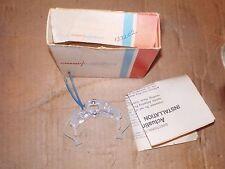 1964-67 CHEVROLET 65-67 OLDSMOBILE 65-66 PONTIAC DIRECTIONAL SIGNAL REPAIR KIT