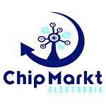 ChipMarkt GmbH
