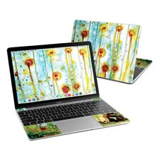 Apple MacBook 12in Skin - Beneath The Surface by CCambrea - Sticker Decal