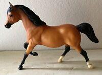 Breyer Horse WILD DIAMOND #902 Justin Morgan's Dam