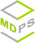 MD Product und Service