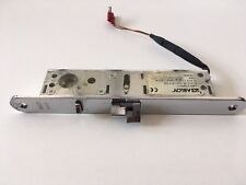 ABLOY 8381 electronic solenoid lock