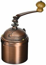 Kalita Hand Grinder Coffee Mill K-2 #42053 Free Ship w/Tracking# New from Japan