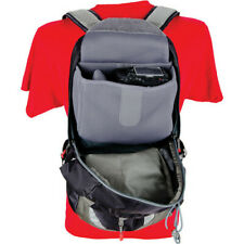 Clik Elite Cloudscape Camera Backpack Nikon Canon DSLR MTB Hiking CE006BK