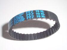 Courroie/Belt pour Black & Decker bd710, 711,712,kw710 u.a