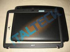 COVER SCOCCA LCD schermo display monitor case per Acer Aspire 5520 5520G 5220