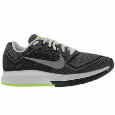Nike Zoom Lace-up Trainers for Women