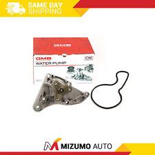 Water Pump Fit 00-09 Honda S2000 2.0 2.2L DOHC VTEC F20C1 F22C1