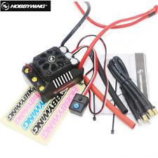 Hobbywing EZRUN Max8 V3 150A Waterproof Brushless ESC T Plug For RC 1/8 Traxxas