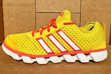 Womens Addidas Liquid  Size 10 G66070