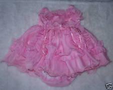 Dress 2000s Doll Clothing