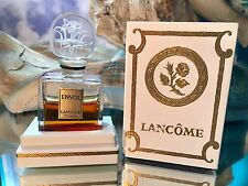 *ENVOL by LANCOME * *15 ML SEALED EXTRAIT* *VINTAGE* RARE & HARD TO FIND*