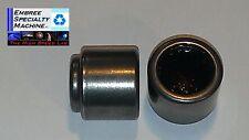 Eaton Supercharger Double Sealed Cuptype Needle Bearing Methanol Water Injection