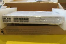 NEW 3 COM 3C17206 SuperStack 3 Switch 4400 SE, 24 Ports Free Shipping!