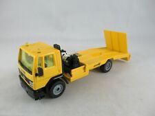 Siku Ford cargo recovery truck 2520 ANWB