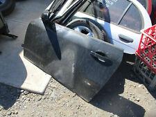 Nissan Skyline V35 Coupe Left Door Shell