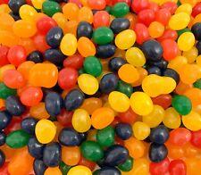 Brach's Orchard Fruit Jelly Beans Candy Bulk - 3 Pound Bag