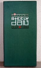 4 CD-Box Steely Dan 1972-1980 - Citizen