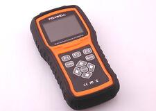 Nt520 Pro profonda strumento di diagnostica si adatta per FIAT DUCATO, con funzioni speciali