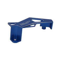 CNC Brake Caliper Guard for Yamaha YZ125 250 YZ250F 450F WR450F 06-17 WR250F/R/X