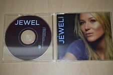 Jewel ‎– Stand. 7567-88223-2. M604DP CD-Maxi