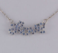 Markenlose Liebe & Herzen Modeschmuck-Anhänger mit Strass-Perlen