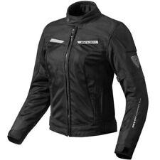 Blousons Rev'it coude pour motocyclette taille 46