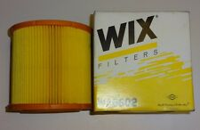 AIR FILTER FOR SAAB 90 & 900 WA6602