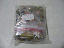 Unopened - 10 Pack Berea Hardwoods Cigar Pen Kits Woodturning Kits Wco-145-Hp+C