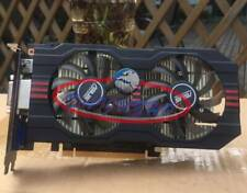 ASUS GeForce GTX 750 Ti 2GB GDDR5 128Bit DVI HDMI Graphics card GTX750TI-OC-2GD5